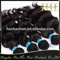 2013 best selling products hairstyles with brazilian weave