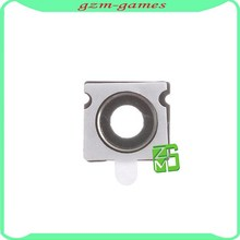 High quality wholesale price Rear Camera Lens Ring Cover for Sony Xperia Z C6603 L36h