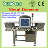 /product-detail/plastic-industry-metal-detectors-for-meat-fish-seafood-vegetable-fruit-sports-food--60479852827.html