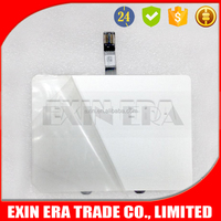 Orignal For Macbook Pro A1278 Trackpad