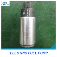 Low Price Low Pressure 12V Diesel Electric Fuel Injection Pump