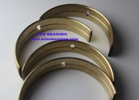 Cooper bush Bronze Bearing For Pressure Pipe 285355004