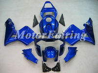 f5 cbr 600rr fairings for honda 600 cbr cbr600rr f5 03-04 cbr fairing kit cbr 600 2004-2003 F5 fairing cbr600rr blue black