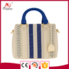 FJ31-156 factory guangzhou popular bling color ladies' handbag women bags hand bag