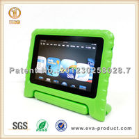 Shockproof Kids 7 inch Tablet Case for Amazon Kindle Fire HD