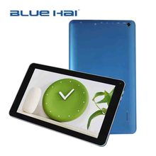 "Top Selling 9"" RK3128 Android Tablet PC With Wifi and 3G Phone Tablet"
