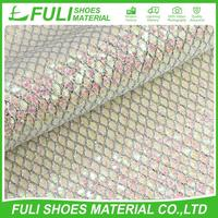 Popular Newest High Quality Textile And