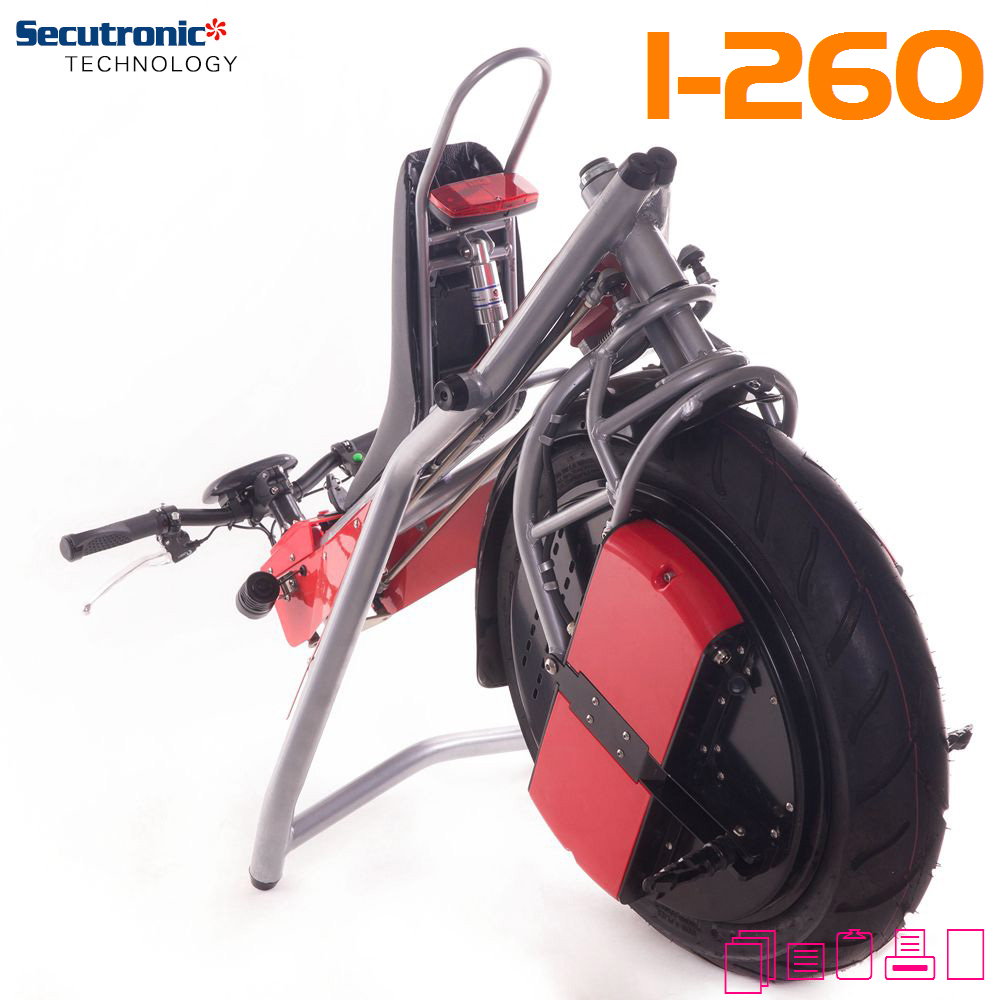 Popular Items EEC Electric Motor 12V Scooter 125