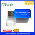 USB SD Memory Card Reader For Wending Machine