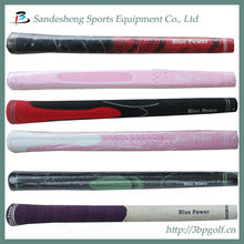 cina grosir pu golf putter grip