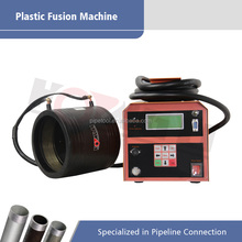Automatic Multifunction ElectroFusion Machine