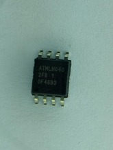 Electronic Components China Component Agent Integrated Circuit Distributor:ATMEL MCU 8BIT 128KB FLASH AT24CS12BW-SH-T