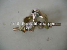 Scaffolding joint Coupler for Construction (factory)