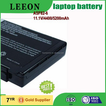 LEEON Replacement laptop battery for ASUS X8D SERIES K50AB-X2A ,K50ij,K50IN,K70IO,X5DIJ-SX039c,Series