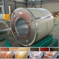 CE verified cold rolled enamel steel coil