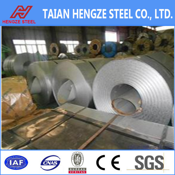 GI/GL/PPGI/PPGLcoils and plate made in China