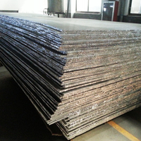 Wholesale aluminum honeycomb sandwich panel acrylic sheet