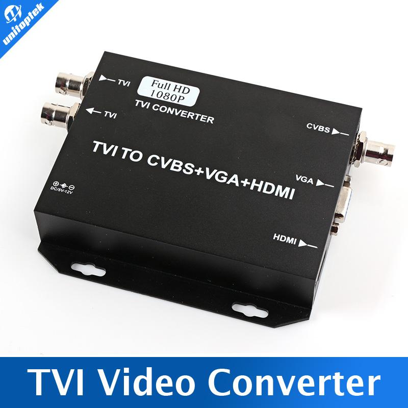 Аналоговая камера HikVision DS-2CE16D7T-IT 2.8mm