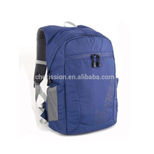 ladies Camera Backpack Bags