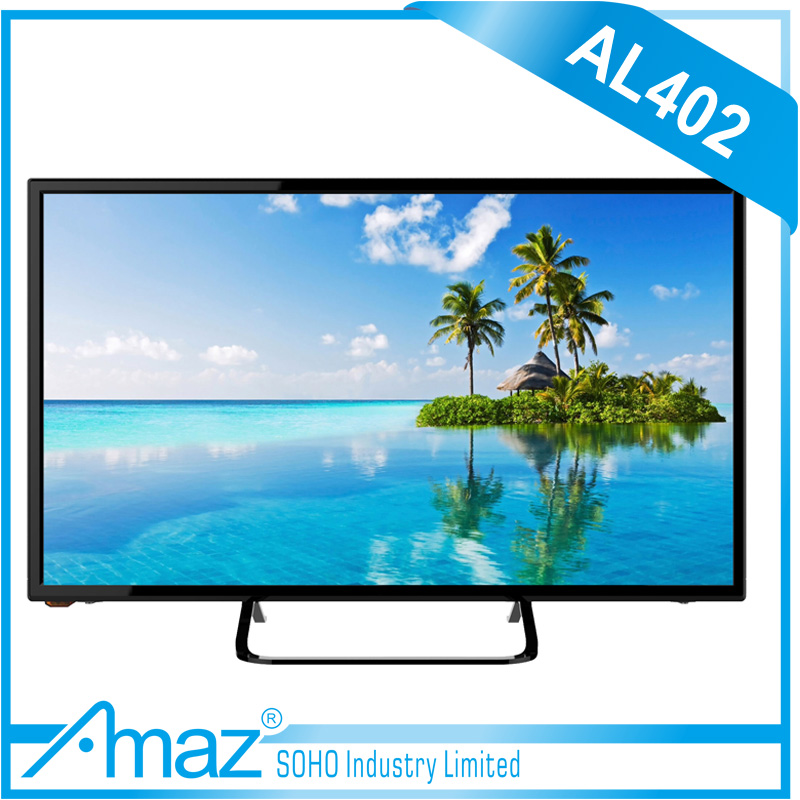 Exellent design Ultral slim HD china led tv price in india led tv 32 inch lcd led tv spare parts