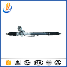 Safe and reliable reconditioned price steering rack services