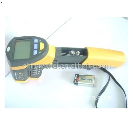 Infrared Thermometer-YH63,OEM Infrared Thermometer,Raytek infrared thermometer Wholesale
