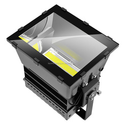 1000w projector led airport apron lighting 100000 lumens led flood light