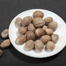 100% pure natural seasoning nutmeg seed for sale