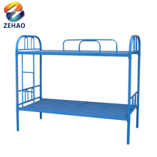 New style Hot Selling High quality Metal Bunk Bed Suppliers