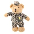 Cheap price custom made Toy plush teddy bear toys