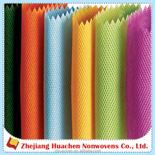 Non Woven Polypropylene Stain Resistant Upholstery Nonwoven Fabric