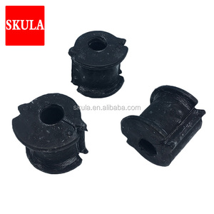 Auto Parts Front Stabilizer Sway Bar Bushing 5L8Z5484 5L8Z5484CA For Ford Escape 2007-2012