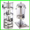 Juice Dispenser Food And Beverage Service