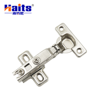 35mm slide on soft closing for cabinet door, loose pin door hinge cabinet hinge soft close clip adjust european cabinet hinge
