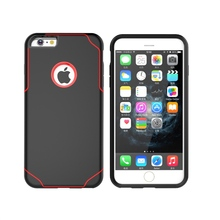 For iPhone6 Flip Case Mobile Cover For iPhone 5 Custom Tpu Case