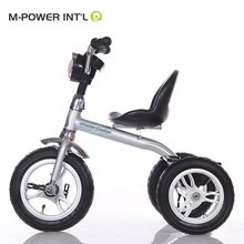 2018 Best selling wholesale toy cars pedal tricycle 3 wheel tricycle baby tricycle for children gift
