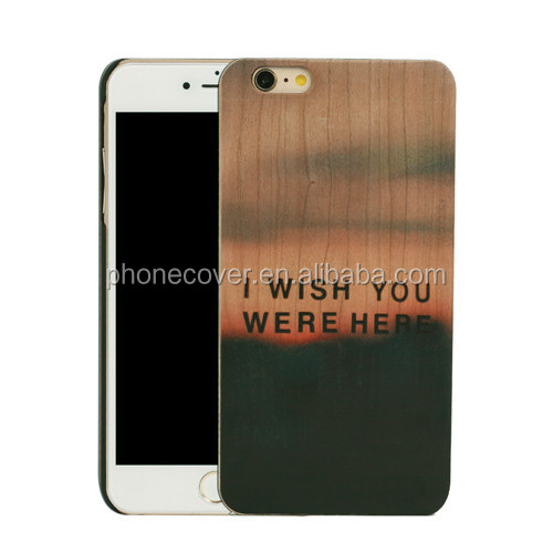 for general mobile 4g phone bag case,for iphone case cover colorful phones covers wholesales price