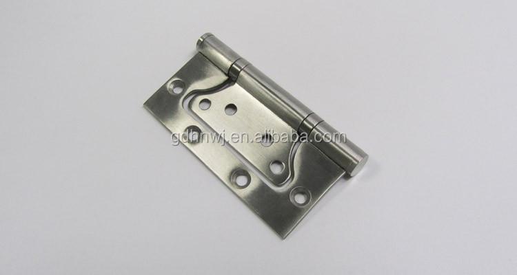 180 degree open door hinge stainless steel gate hinge for 180 degree hinge door