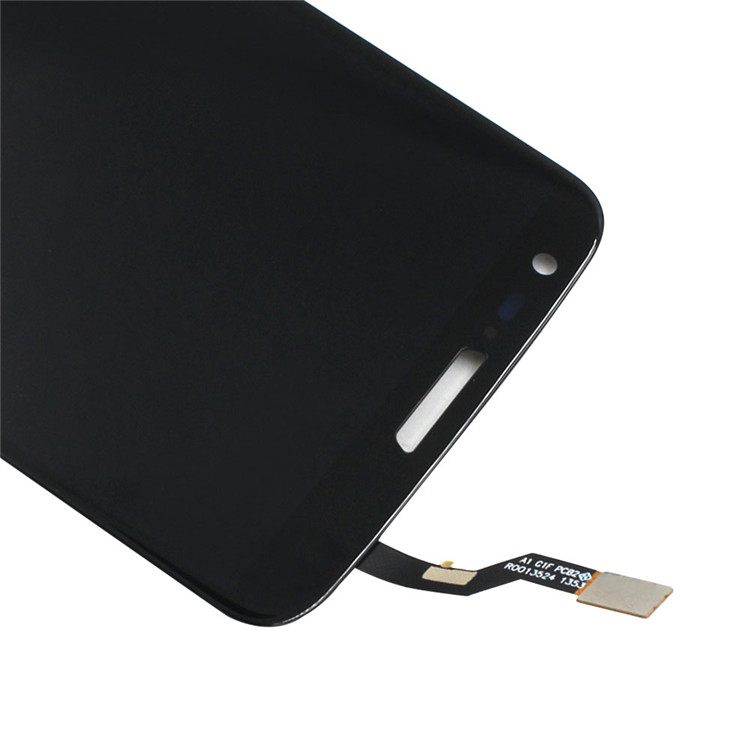"New 5.2"" display for LG G2 digitizer"