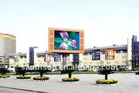 chinese new year items P5 latest technology products out door led display sign alibaba express alibaba express