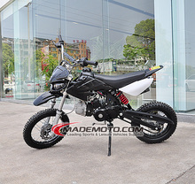 Attractive Price CE Approved Dirt Bikes Wholesale China Supplier DB1108