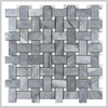 Hot sale polished marble flooring tile, italian marble stone flooring tile