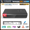 Speed HD Satellite Reciever DVB-S2 free forever ,youtube TV receiver
