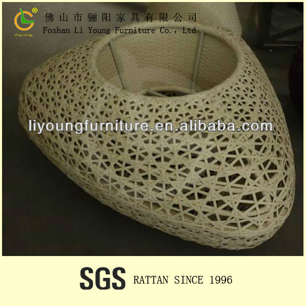 Hot Sales High Quality Simple Design Very Popular Handmade Eco-Friendly Home Decorative Beautiful Heart Shaped Flower Pots