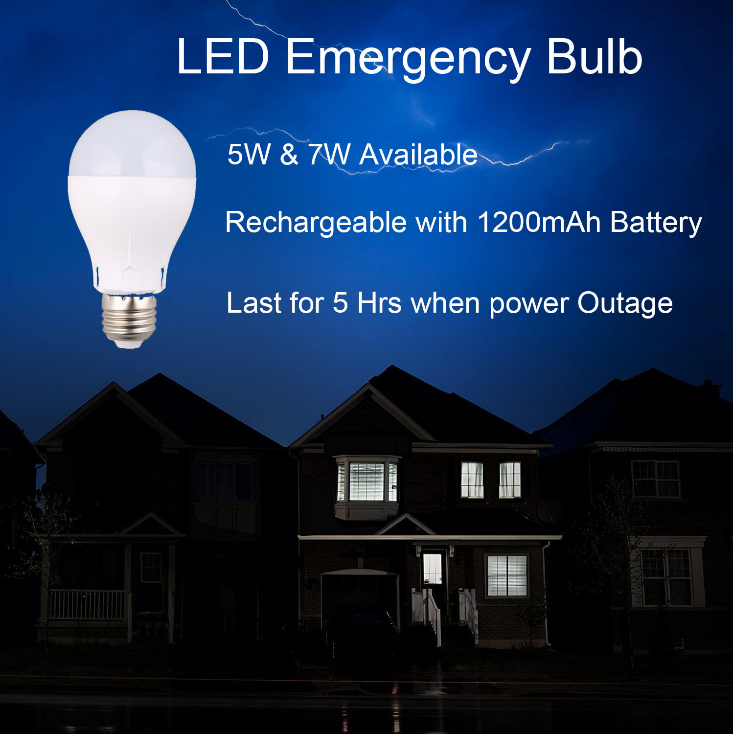 LED Emergency Bulb Light.jpg