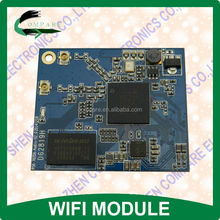 Compare smart home mt7620 openwrt wireless router module