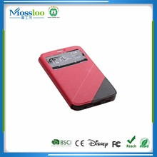 Export Oriented Manufacturer Promotion Best Buy Mobile Phone Cases