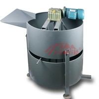 Grouting pump of JW type cement concrete mortar mixer