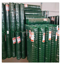 304 316 stainless steel welded wire mesh / factory price stainless steel welded wire mesh