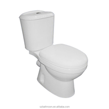 alibaba siphonic s-trap p-trap hot selling cheap indian toilet seat